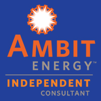 Ambit Energy Consultants