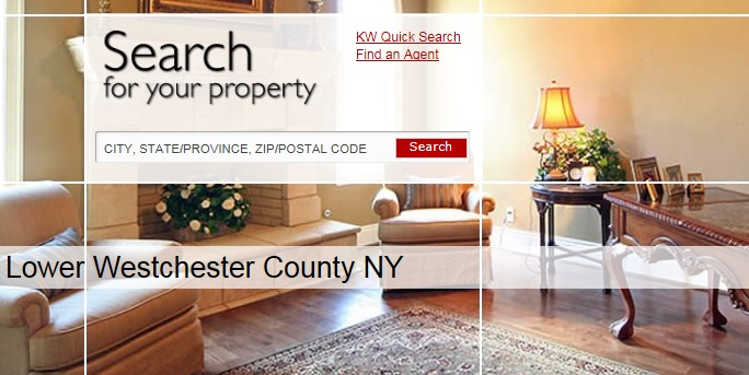 Westchester Real Estate