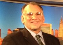 Gary Flocco